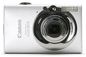 Curso fotografia camaras compactas 77