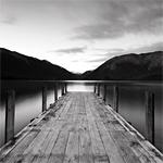 Enfocar el infinito en la fotografía de paisajes es un error