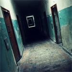 El horror de Dachau