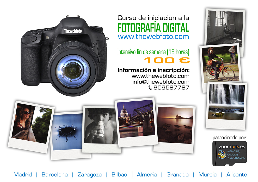 Cursos_2012_cartel_990.jpg