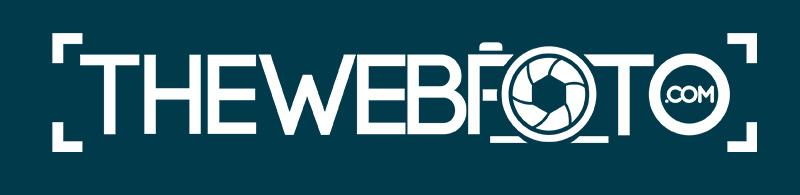 Curso de fotografía digital TheWebfoto - Curso de fotografia gratis. Curso de fotografia digital. Curso de fotografía en pdf. Cursos presencial de fotografía. Aprende fotografia. gratis online. Aprende los conceptos basicos con fotos de ejemplo y un lenguaje cercano. Madrid Barcelona Bilbao Valencia Alicante Almeria