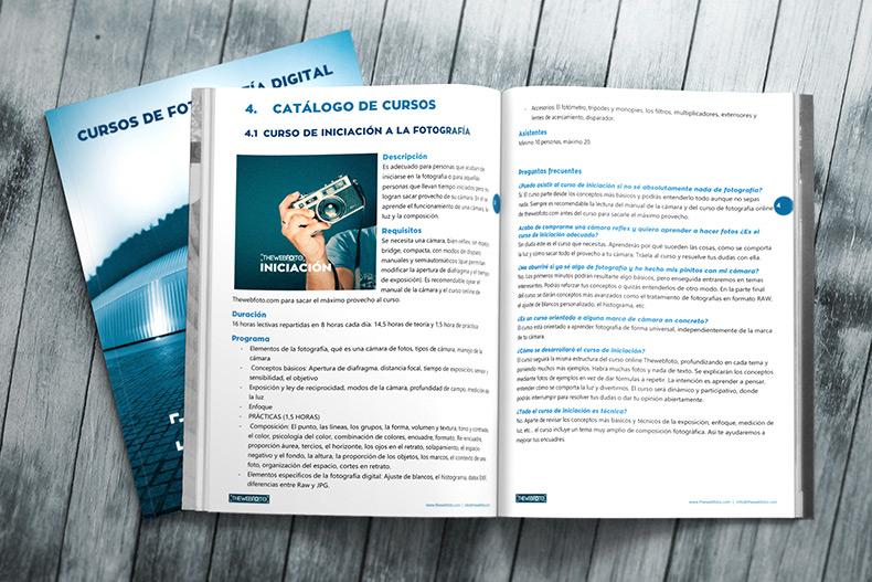dossier cursos asociaciones