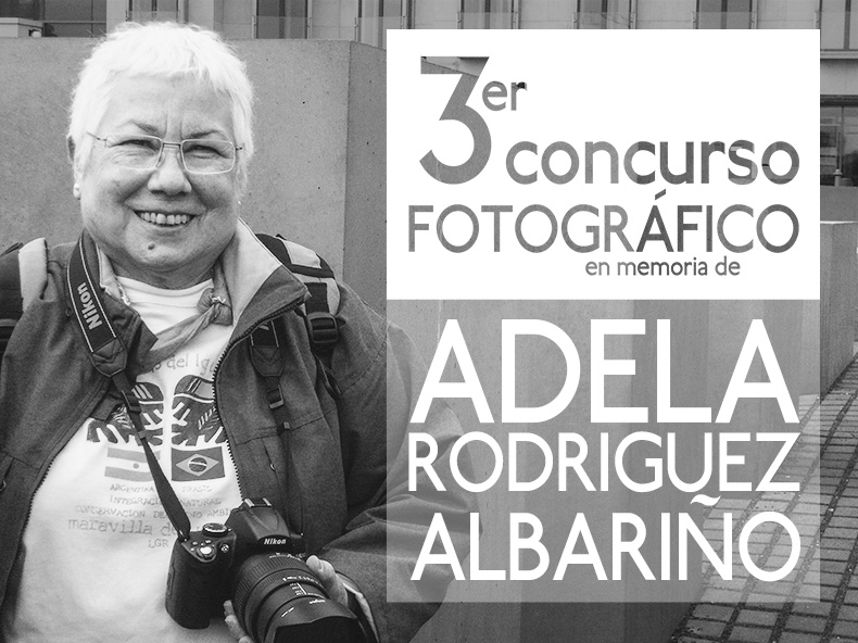 Concurso Adela Rodríguez