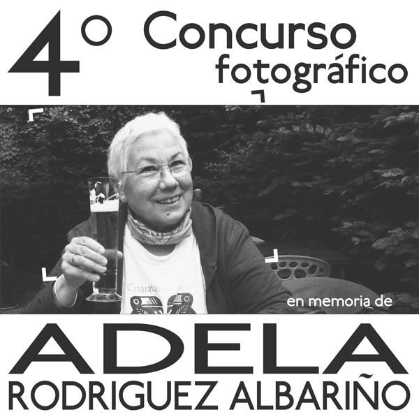 Adela Rodríguez Albariño