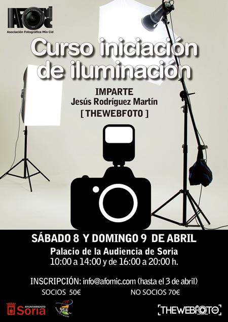 Curso-iluminacion_450